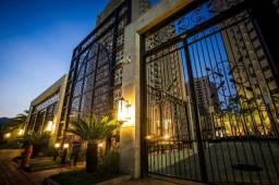 Majestic| Apartamento de 3 quartos com 3 suítes| Real Imóveis RJ