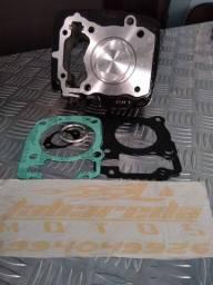 Kit aumento de cilindrada Novo