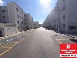 SAM [E429] Apartamento 2 quartos - 42m² - pronto para morar - ITBI+RG grátis
