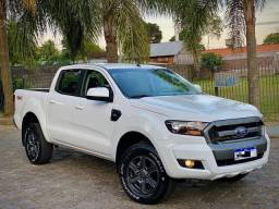 Ranger 2019 XLS