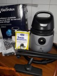 Aspirador de pó electrolux A10 110v