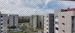 Alugo ótimo apartamento no condomínio CHÁCARAS MONTENEGRO