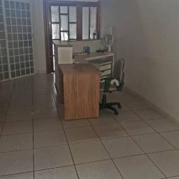 Escritório à venda em Oswaldo, Uberlândia cod:48931