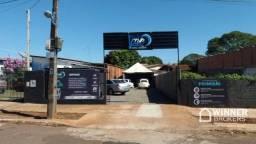 Vendo Lava Car completo em excelente localização por R$ 60.000 - Jardim Alvorada - Maringá