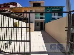 Triplex para Temporada em Cidreira, Salinas, 4 dormitórios, 1 suíte, 3 banheiros
