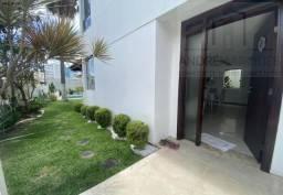 Casa em Condomínio para Venda em Lauro de Freitas, Centro, 4 dormitórios, 4 suítes, 6 banh