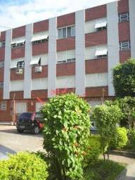 JK/Kitnet/Studio/Loft para aluguel, JARDIM BOTANICO - Porto Alegre/RS