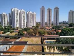 Excelente apartamento com vista para o Parque CascavelJardim Atlântico - Goiânia/GO