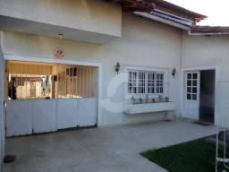 Casa à venda, 150 m² por R$ 600.000,00 - Venda Das Pedras - Itaboraí/RJ