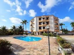 Apartamento com 2 dormitórios à venda, 54 m² por R$ 160.000,00 - Destacado - Salinópolis/P
