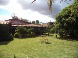 Chácara à venda com 02 dormitórios em Zona rural, Franca cod:5165
