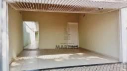 Casa com 3 dormitórios ( R$ 190.000,00 + Parcelas consórcio) - Parque Vista Alegre