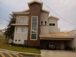 Casa com 3 suítes à venda, 243 m² por R$ 950.000 - Parque Esplanada - Votorantim/SP
