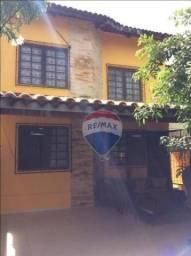 Casa em praia de Tabatinga jacuma