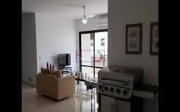 Apartamento à venda com 03 dormitórios em Enseada, Guaruja cod:6592