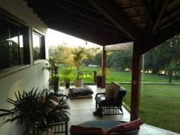 Casa com 6 dormitórios à venda - Condomínio Residencial Terras de São Lucas - Sorocaba/SP