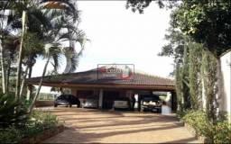 Chácara à venda com 04 dormitórios em Recanto fortuna, Franca cod:7758