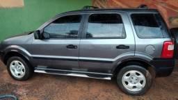 Ford EcoSport 1.6 2004