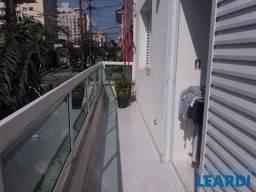 Título do anúncio: Casa para alugar com 3 dormitórios em Vila clementino, São paulo cod:538513