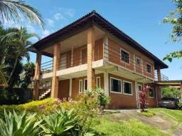 Chácara à venda com 2 dormitórios em Chacaras cruzeiros do sul, Campinas cod:U1578