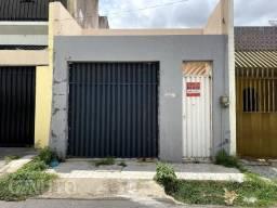 Casa para alugar com 2 dormitórios em Centro, Juazeiro do norte cod:922