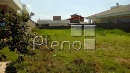 Terreno à venda em Parque brasil 500, Paulínia cod:TE001784