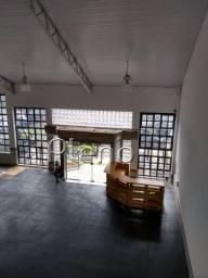 Loja comercial para alugar em Vila lemos, Campinas cod:SL008907