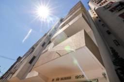 Apartamento para alugar com 3 dormitórios em Centro, Passo fundo cod:15717
