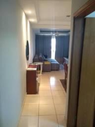 Apartamento, 80 m² - venda por R$ 350.000,00 ou aluguel por R$ 1.800,00/mês - Vila Angélic
