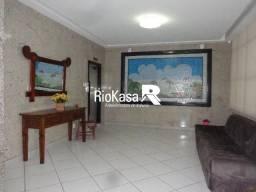 Apartamento - IPANEMA - R$ 1.700,00