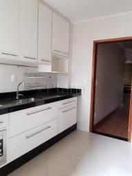 Apartamento à venda com 2 dormitórios em Jardim proença, Campinas cod:AP015685