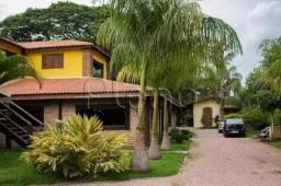 Chácara à venda com 3 dormitórios em Recreio tsuriba, Campinas cod:CH016213