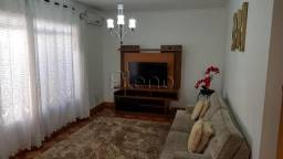 Título do anúncio: Casa à venda com 3 dormitórios em São bernardo, Campinas cod:CA010451