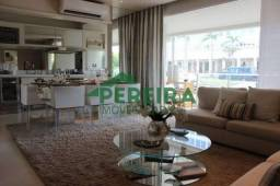 Apartamento à venda com 1 dormitórios em Barra da tijuca, Rio de janeiro cod:Lan0158