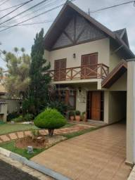 Casa à venda com 3 dormitórios em Cond. resid mirante do lenheiro, Valinhos cod:CA016643