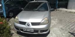 Clio 2005/2006 - 2006