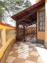 Casa à venda com 2 dormitórios em Moneró, Rio de janeiro cod:874141