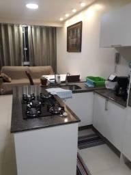 Ap 2 quartos, aprox 200m praia-Balneário Camboriú, wifi, a/c, wats *