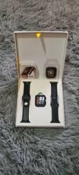 Smartwatch  IWO 10