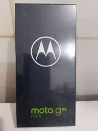 MOTO G 5G 6/128GB