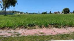 Terreno Condominio Landscape Marica