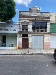 Ponto comercial ao lado da Camões (Rui Barbosa quase esquina da Brás )