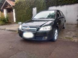 GM Astra Hatch 2.0 8v Flex
