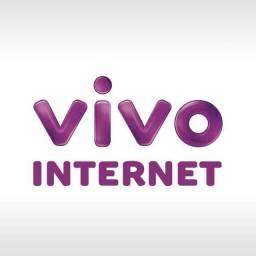 Internet Vivo 4G Ilimitada
