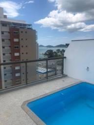 Apartamento Cobertura Duplex - Florianópolis