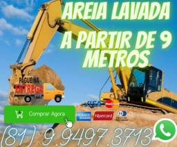 Areia , Areia , Lavada Areia , Lavada Areia , Média , 9 Metros Areia , 9 Metros Areia ,