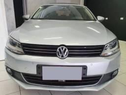 Volkswagen Jetta 2.0 T