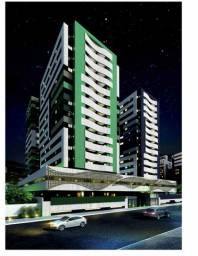 Edificio Good Life Jatiuca