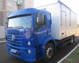 Vw 15-190 Constellation 4x2 2014
