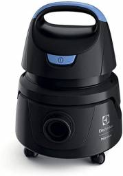 Aspirador Água e Pó, A10N1/ Electrolux